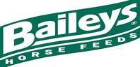 Baileys Horse Feed - Remains quite unique in being family owned and run since its inception in 1982.