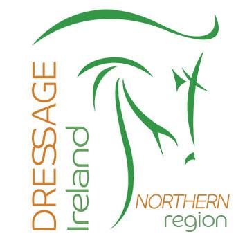 Dressage Ireland Northern Region -