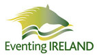 Eventing Ireland - Eventing is the ultimate test of horsemanship consisting of three equine disciplines - Dressage, Cross-Country and Show Jumping.
