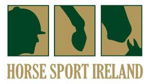 Horse Sport Ireland -