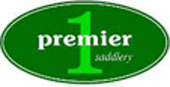 Premier Saddlery - Premier Saddlery was established in 1997 to cater for the equestrian requirements of County Armagh.